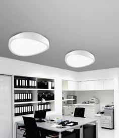 Furniture, Lamp, Glass Bulbs, Home Decor, Lights, Led Ceiling Lamp, Indoor, Glass, Led Ceiling
