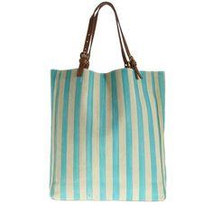 Big bag, adoro...