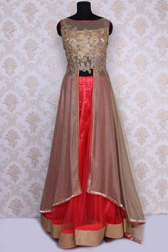 must like https://www.facebook.com/punjabisboutique