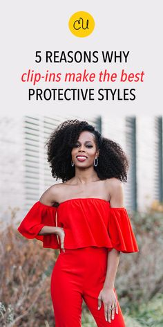 natural hair, protective styles, clip ins, hair extensions, wigs, weaves, curly hair, curls,