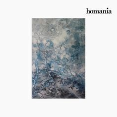 Quadro a Olio (80 x 4 x 130 cm) by Homania Homania 146,91 € https://shoppaclic.com/quadri-e-stampe/30369-quadro-a-olio-80-x-4-x-130-cm-by-homania-7569000924714.html