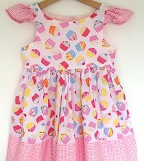 Baby Clothing - Newborn - 12 Months