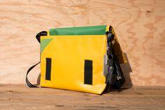 Elevate 2014 Shops, Plane, Diaper Bag, Bags, Pagan, Handbags, Tents, Aircraft, Diaper Bags