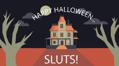 How to Choose a Halloween Costume
