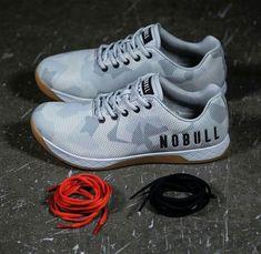 b7941190ab43 17 Best Nobull Kicks images