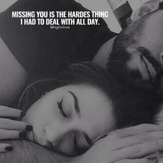 Shared by Joury. Find images and videos about couple, kiss and hug on We Heart It - the app to get lost in what you love. True Love Quotes, Romantic Love Quotes, Romantic Couples, Romantic Pictures, Cute Couple Pictures, Love Couple, Distance Love, Foto Art, Cute Couples Goals