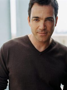 Jon Tenney | JON TENNEY Fritz Howard, The Closer Dapper FBI agent by day, and saintly hubby to neurotic Brenda by night. Don't you just love...
