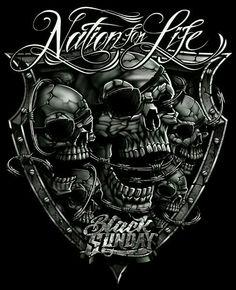 Nation for Life Oakland Raiders Logo, Okland Raiders, Oakland Raiders Images, Raiders Pics, Raiders Stuff, Raiders Baby, Oakland Raiders Wallpapers, Raiders Tattoos, Crane