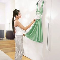 Best Garment Steamers Best Garment Steamer, Garment Steamers