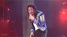 Michael Jackson | Blood On The Dance Floor | Live In Munich | HIStory Wo...
