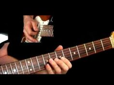 """50 Blues Guitar Licks You MUST Know - Lick <a class=""""pintag searchlink"""" data-query=""""%2320"""" data-type=""""hashtag"""" href=""""/search/?q=%2320&rs=hashtag"""" rel=""""nofollow"""" title=""""#20 search Pinterest"""">#20</a>: Honeybeez - Jeff McErlain - YouTube"""