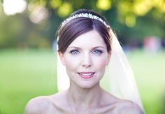 Leica Summilux 75mm F1.4 - Taphouse Photography - Bristol Wedding Photographer