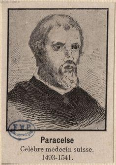 Paracelsus (https://www.pinterest.com/pin/287386019947279248).