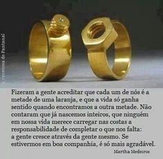 Simples assim !!!