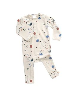 46be8aee6359a 128 Best things for baby images in 2018 | Baby, Baby kids, Kids outfits