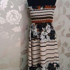 #abito #lungo #spalle #scoperte #valeria #abbigliamento