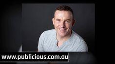 #PrintOnDemandAustralia @publicious