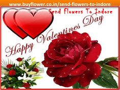 Indore valentine day 2016  Happy Valentine Day To My Friend. Now You Can Send Roses And Gift To Your Lover And Near Friends In Valentine Day 2016 By BuyFlower A). https://indoreonlineflorists.wordpress.com/2015/08/05/4/ B). https://storify.com/Indoreflorist/indore-online-florist
