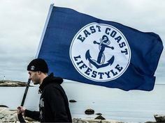 REP YOUR COAST IT'S A LIFESTYLE www.eastcoastlifestyle.com East Coast, Fiction, The Unit, Lifestyle, Instagram Posts, Fiction Writing, Novels