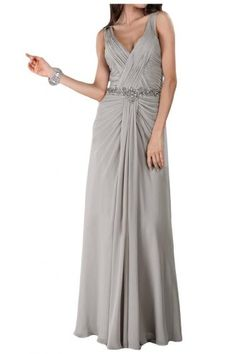 http://space1999list.com/gorgeous-bridal-vneck-chiffon-evening-dresses-prom-gowns-long-grey-p-18900.html
