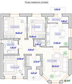 Basement House Plans, Bungalow House Plans, Bungalow House Design, Ranch House Plans, Best House Plans, Country House Plans, Modern House Plans, Small House Plans, House Floor Plans
