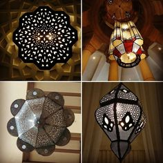 Some impressive #chandeliers I saw in Sharjah #airarabiagroup #sharjahslf #sharjahtourism #travel #light #decor
