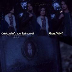 Pretty Little Liars My heart like stopped when this happened...
