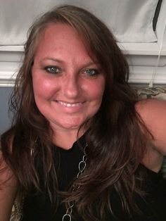 Employee Spotlight: Tammy Fillingim – ART Fertility Program of Alabama Art Fertility, Alabama, Spotlight