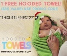Want Free Baby Stuff? Ultimate List of Freebies for New & Expecting Moms 2019 Stuff For Free, Free Baby Stuff, Baby Leggings, Free Baby Samples, Baby Freebies, Identity Protection, Pregnancy Pillow, Nursing Pillow, Tri Cities