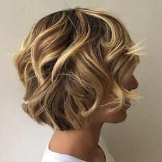 20 Layered Bob Styles: Modern Haircuts with Layers for Any Occasion