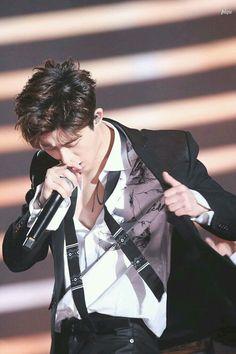 Can I call you my boy? Kim Hanbin Ikon, Ikon Kpop, Chanwoo Ikon, Suho, Yg Groups, Ikon Leader, Winner Ikon, Ikon Wallpaper, Ikon Debut