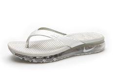 e170407fa6a71b 8 Best sandals images