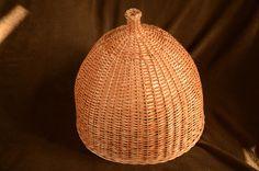 Made to Order Wicker Chandelier, Wicker Lighting, Handwoven Willow Chandelier, Willow Lighting,Wicker Lamp,Wicker Shade,Wicker Light Pendant by WillowSouvenir on Etsy https://www.etsy.com/uk/listing/258009394/made-to-order-wicker-chandelier-wicker