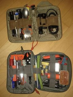 Are You Prepared for a Natural Disaster – Bulletproof Survival Camping And Hiking, Camping Survival, Survival Gear, Survival Skills, Survival Hacks, Survival Stuff, Maxpedition Fatty, Best Laptop Cases, Used Laptops