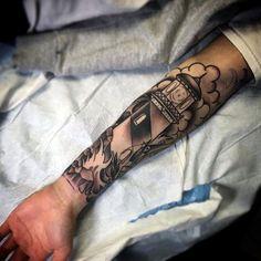 tatuagem-no-antebraco-para-homens-9