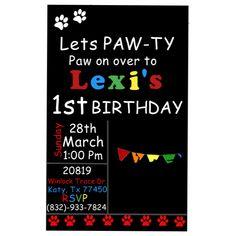 Lexy Disney Font Free, Cricut Design, Rsvp, Let It Be, Birthday, Projects, Log Projects, Birthdays, Blue Prints