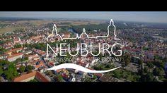 Leben in Neuburg Camping, Adventure, Photo Illustration, Campsite, Adventure Game, Outdoor Camping, Adventure Books, Tent Camping, Rv Camping