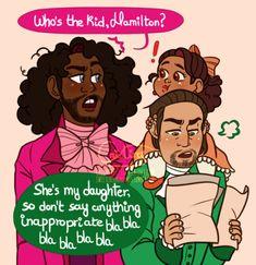 Angelica Hamilton | Tumblr