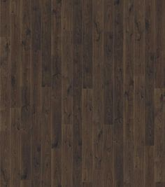 Parquet Texture, Wood Floor Texture, Paper Texture, Doll House Flooring, Diy Flooring, Material Board, Texture Mapping, Seamless Textures, Floor Finishes