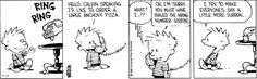 :D I love Calvin!