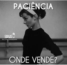 A favor sempre. Sarcastic Quotes, Funny Quotes, Funny Memes, Jokes, Mal Humor, Mommy Quotes, Vintage Quotes, Frases Humor, Bad Mood