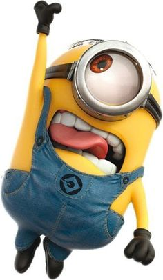 Best Ideas Funny Quotes Wallpaper Iphone Despicable Me Cute Minions Wallpaper, Minion Wallpaper Iphone, Funny Quotes Wallpaper, Cute Disney Wallpaper, Cute Cartoon Wallpapers, Amor Minions, Minions Despicable Me, Minion Banana, Image Minions
