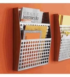 Purge 2012 Paper Clutter!