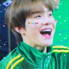 reqs are: c l o s e d Nct 127, Jaehyun, Picture Icon, I Have No Friends, Cute Faces, Funny Faces, Cybergoth, Cute Icons, My Little Baby