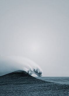 I love how perfectly captured the wave was Rodriguez_pinspire_10/21/2013