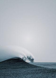 No entiendes la onda