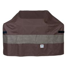 Duck Covers Ultimate Grill Cover - UBB532543