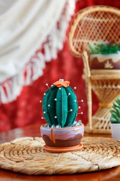 Join Courtenay in the replay of Missouri Star Live as she demonstrates how to create a cute Thimble Cup Cactus Shaped Pincushion! Click the link below to watch the live replay now! #MissouriStarQuiltCo #MSQC #MissouriStarLive #CactusPincushion #Pincushion #Sewing #SewingProject #BeginnerSewing #SewingRoom #SewingTutorial #MissouriStar #FabricCrafts #Makers