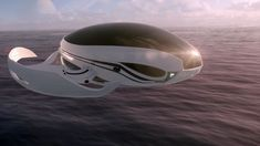 Spaceship Design, Spaceship Concept, Luxury Helicopter, Transportation Crafts, Flying Car, The A Team, Time Capsule, Visual Effects, Design Concepts