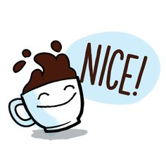 com.linkedin.stickers.coffee_01.png